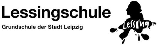 Lessingschule - Grundschule der Stadt Leipzig