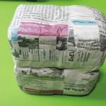 waste-paper-447297_1920