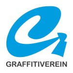 graffitiverein logo